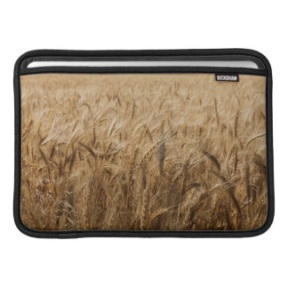 Erick, Oklahoma Route 66 Sleeves For MacBook Air