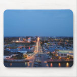 Erie Mouse Pad