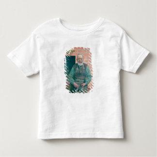Erik Erikson, The Blacksmith Toddler T-shirt