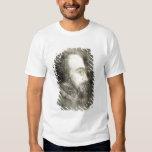 Erik Satie c.1886 Camisas