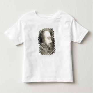 Erik Satie  c.1886 T-shirts