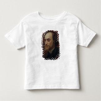 Erik Satie Toddler T-shirt