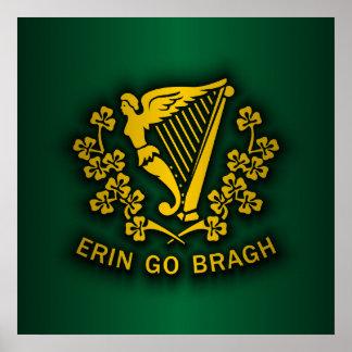 Erin Go Bragh 2 Poster