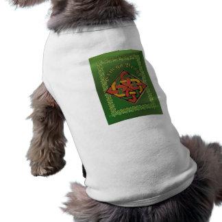 Erin go Bragh Celtic Cross FetteFraD 2100X1500 sm Shirt