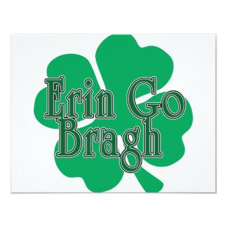 Erin Go Bragh v2 Card