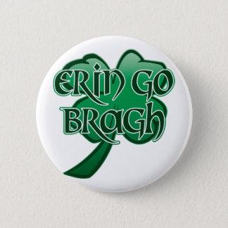 Erin Go Bragh v5 Button