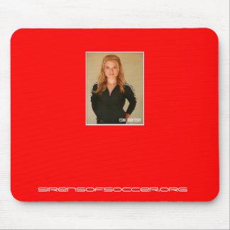 Erin Mousepads