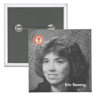 Erin Sweeny Pins