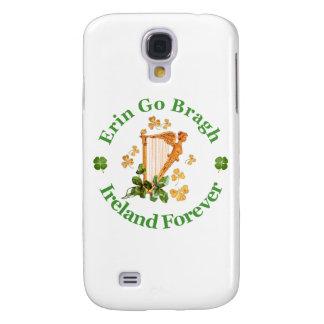Erin va Bragh - Irlanda para siempre