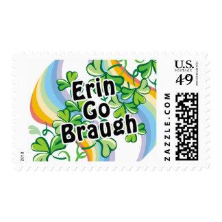 Erin va Braugh