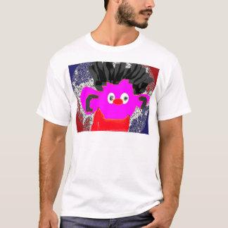 Erine SQ 3 T-Shirt
