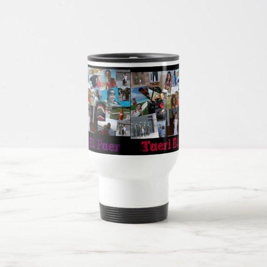 Erin's Mug