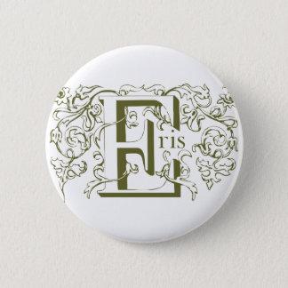 Eris Green button