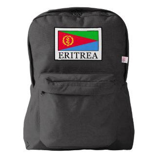 Eritrea American Apparel™ Backpack