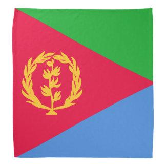 Eritrea Flag Bandana