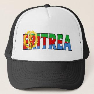 Eritrea Hat
