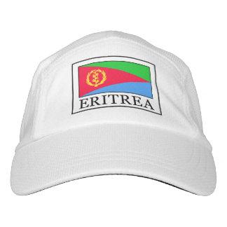 Eritrea Headsweats Hat