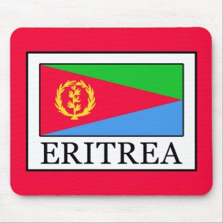 Eritrea Mouse Pad