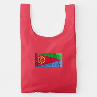 Eritrea Reusable Bag
