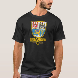 Erlangen Apparel T-Shirt
