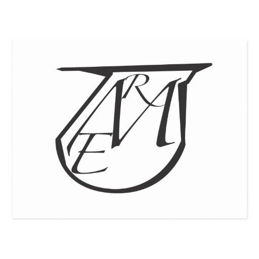 ERM.pdf Postal
