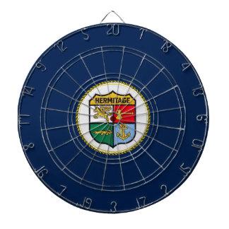 ERMITA DE USS (LSD-34)