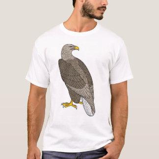 Erne Eagle T-Shirt