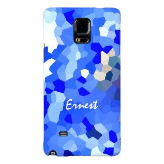 Ernest Galaxy Note 4 Case