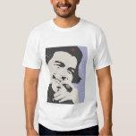 "Ernesto ""Che"" Guevara Polera"