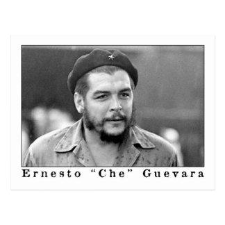 Ernesto Che Guevara Postal