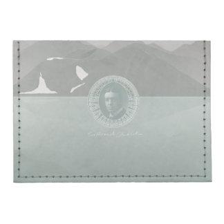 'Ernesto Shackleton Tarjeteros Tyvek®
