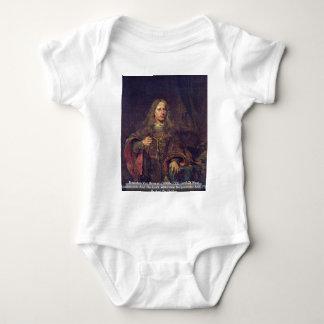 Ernestus Van Beveren (1660-1722) Tshirts