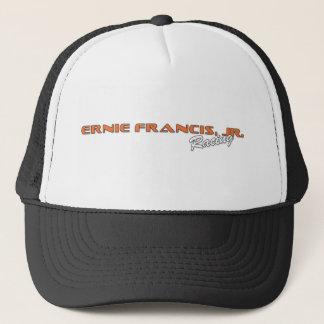 Ernie Francis Jr. Fan Fair Trucker Hat