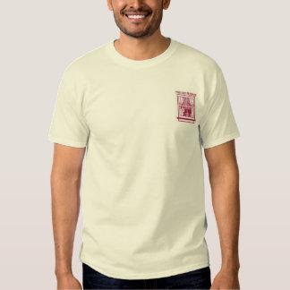 Ernie Haberdasher Commemerative T-shirt