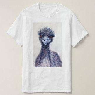 Ernie the Emu T Shirt