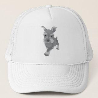 Ernie Trucker Hat
