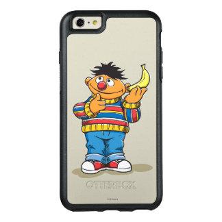 Ernie's Bananas OtterBox iPhone 6/6s Plus Case