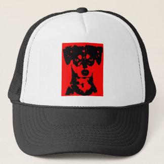 Ernie's Designer Apparel & Gifts Trucker Hat