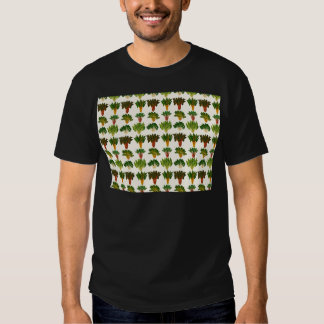 Ernst Benary's Chard Varieties T-Shirt