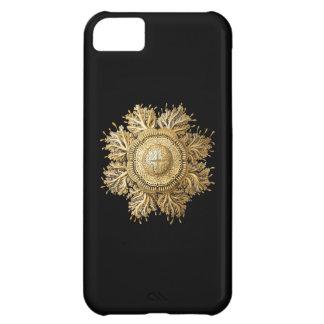 Ernst Haeckel Discomedusae Case For iPhone 5C