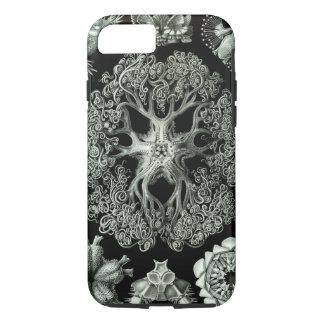 ERNST HAECKEL: Ophiodea Tough iPhone 7 Case
