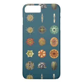 Ernst Haeckel's Undersea Jewels iPhone 7 Plus Case