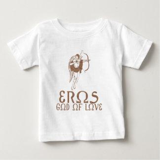 Eros Baby T-Shirt