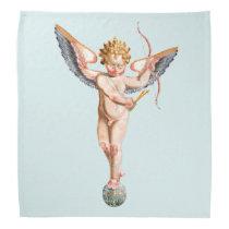 Eros Cupid Bandana