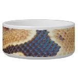 Eros Pet Bowls