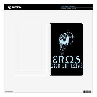 Eros Skins For Kindle Fire