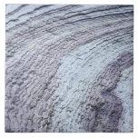 Erosion ,Zion National Park ,Utah 2 Ceramic Tile