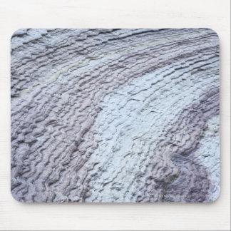 Erosion ,Zion National Park ,Utah 2 Mouse Pad