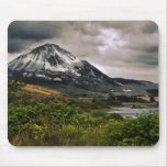 Errigal Mouse Pad