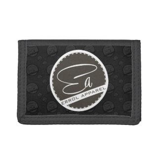 Errol Apparel Wallet